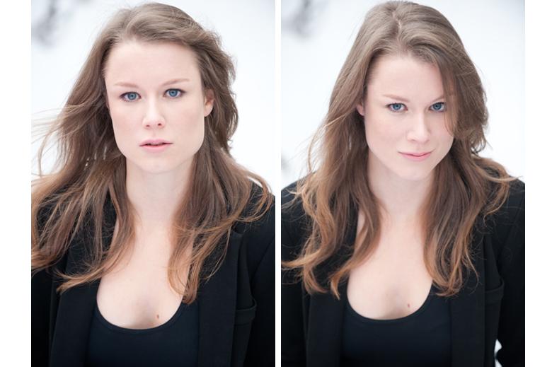 Anne VanLeeuwen