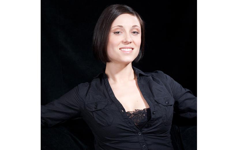 Leanne Taylor